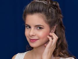 Lina jolli