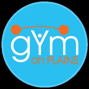 SP-GymOnPlans-LogoConcepts